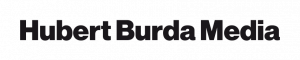 Burning Balance - Burda Logo